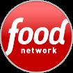 foodnetwwork