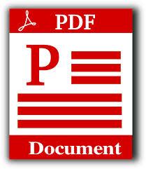 Pdfndocument