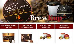 Geef een zeer speciale koffiezet als Kerst-Geschenk// Give a very special coffee-as Christmas Gift